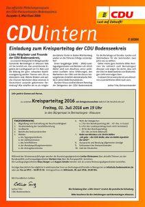 cdu-intern-2016-03