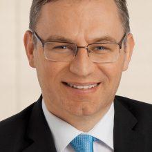 Norbert Lins