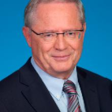 Ulrich Müller