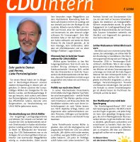 CDU-intern 2016-04