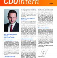 CDU-intern 2017-03